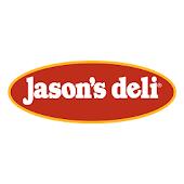 Tải Game Jason's Deli