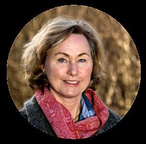 Anne-Christine Smith