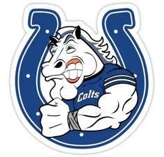 Colts3.jpg