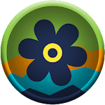 Fover - Icon Pack 1.6.2 (Patched)