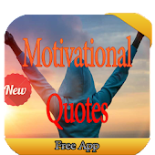 Motivational Quotes 2016