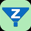 ZonePopper icon