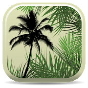 App Icon for Palm ID Key App in Czech Republic Google Play Store
