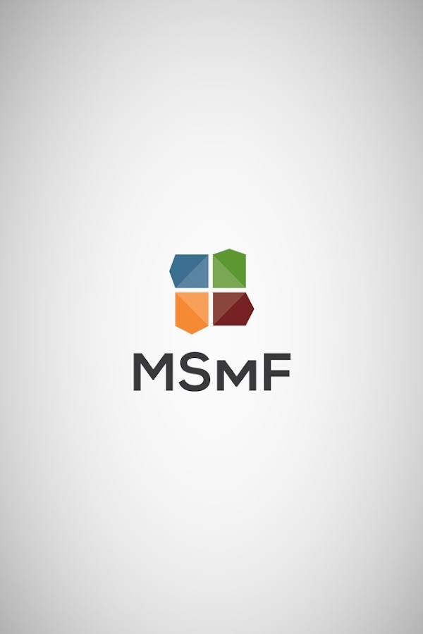 MSMF- screenshot