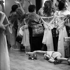 Wedding photographer Aleksandr Matveev (Matveev). Photo of 24.03.2016