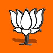 BJP Surat
