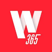 Tải Watch365 APK