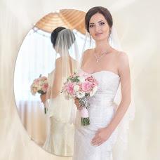 Wedding photographer Ilya Kardashevich (ILUA). Photo of 28.07.2017
