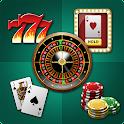 Mundo Casino de juego Monarca