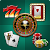 World Casino King file APK Free for PC, smart TV Download