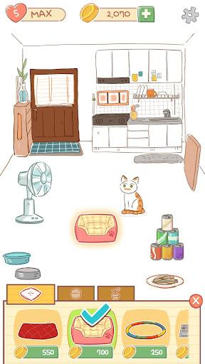 Miya's Everyday Joy of Cooking screenshot 7