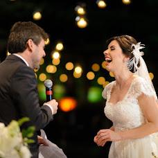 Wedding photographer Fabio Bahiense (fbahiense). Photo of 29.06.2015