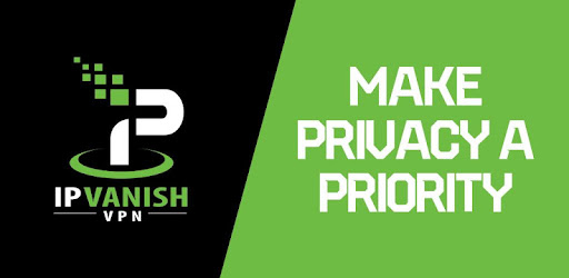 Ip Vanish VPN  Online