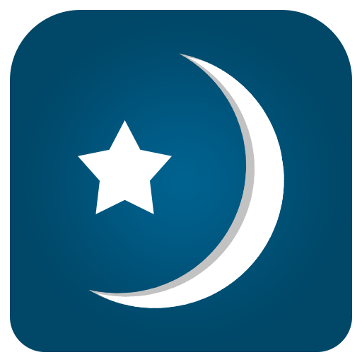 Islamic dictionary of dreams - Apps on Google Play