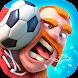 サッカーロイヤル2019 (Soccer Royale) - 究極のサッカーの衝突!