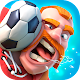 Soccer Royale 2019: Ultimate PvP football clash! APK
