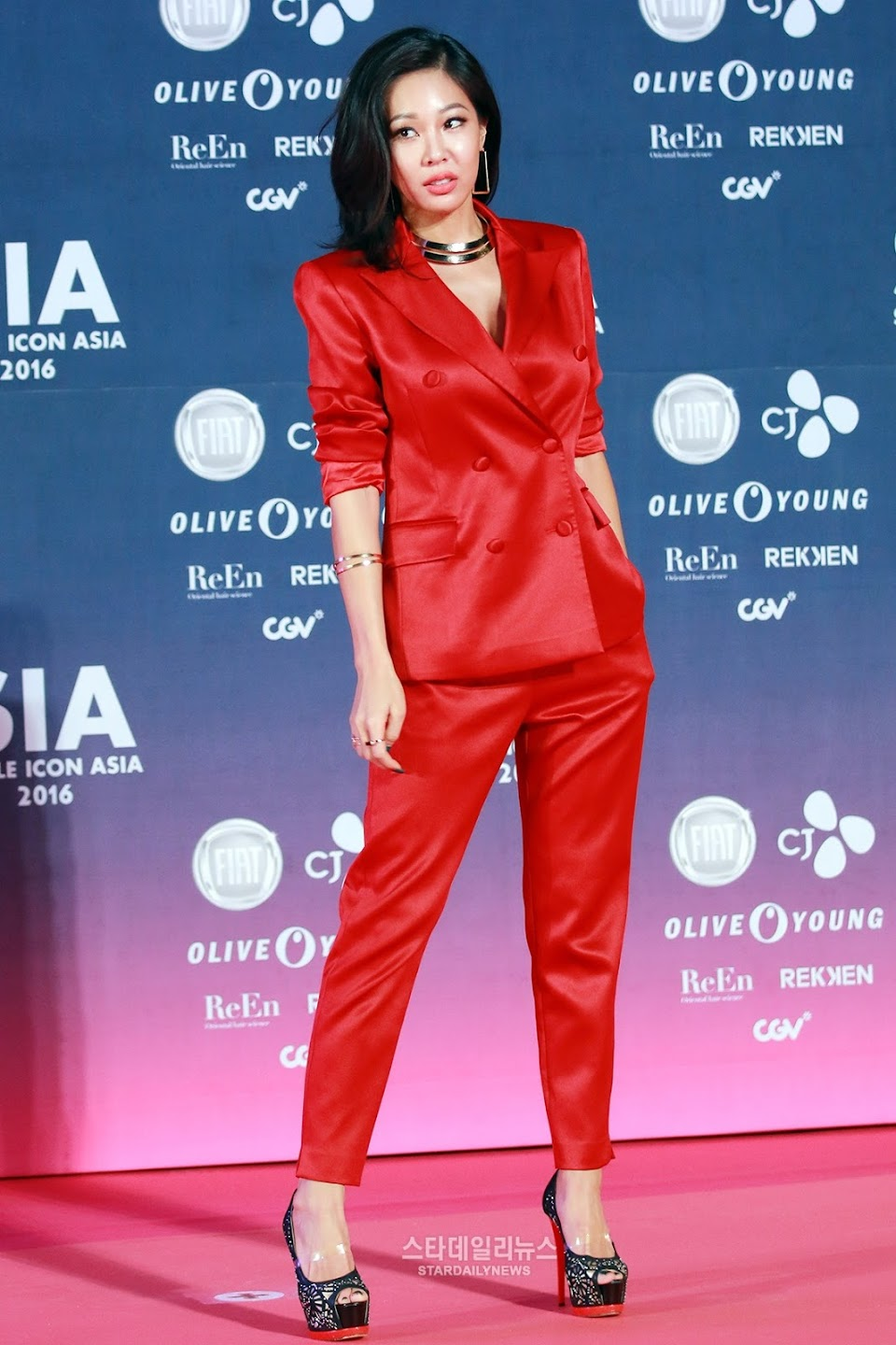 style-icon-asia-2016-star-daily-news_jessi