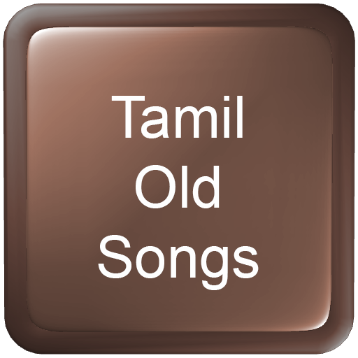Tamil Old Songs file APK for Gaming PC/PS3/PS4 Smart TV