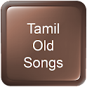 Tamil Old Songs icon