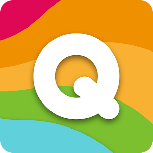 QuizzLand - Knowledge trivia game