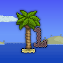 TL Mods icon