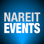 NAREIT Events