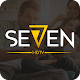 Download Seven HDTV - Lite For PC Windows and Mac