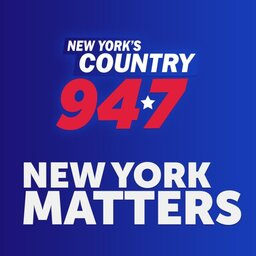 new york country 94.7