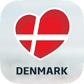 VisitDenmark - Find and book