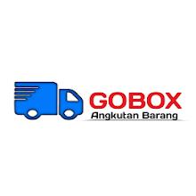 Gobox angkutan barang   jasa angkutan barang Download on Windows