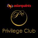 APPC 2019 icon