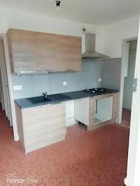 appartement à L'Etrat (42)