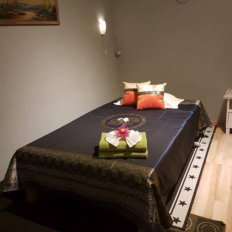 o site thai massage helsingborg