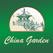China Garden Port St Lucie Online Ordering