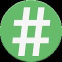 Basic Root Checker icon