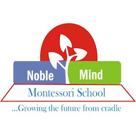 Noble-Mind
