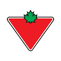 Canadian Tire icon