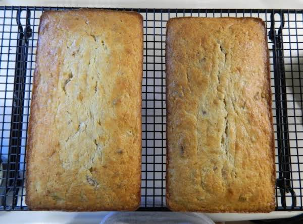 Southern banana bread recipe just a pinch recipes southern banana bread recipe forumfinder Image collections