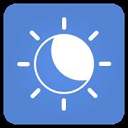 Blue Light Filter - Eye care