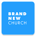 Brand New Church