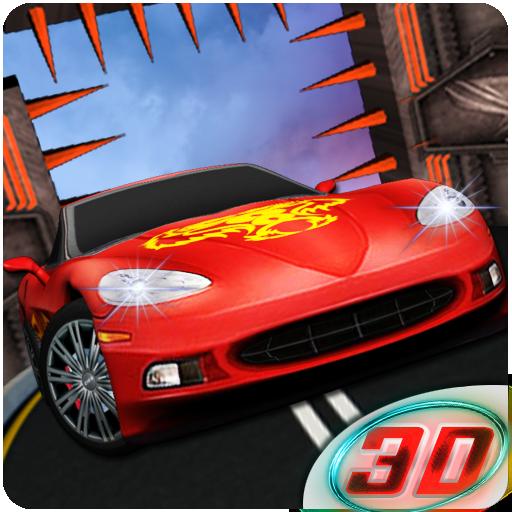 Stunt Car 3D (game)