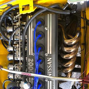 フェアレディZ S30 のカスタム事例画像 お疲れサマンサさんの2019年10月10日15:20の投稿
