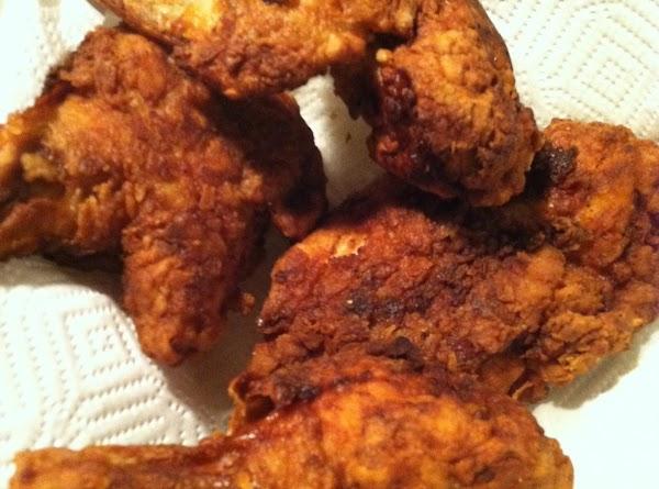 As Close To Kfc As I Can Get It Fried Chicken Recipe