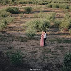 Свадебный фотограф Мария Ан (Anmasher). Фотография от 07.07.2017