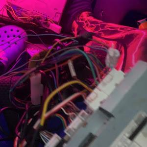 カローラルミオン ZRE152Nのカスタム事例画像 あーちゃんさんの2020年10月07日00:17の投稿