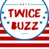 Twice Buzz