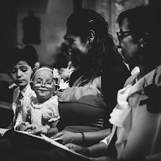 Wedding photographer Silvia Taddei (silviataddei). Photo of 03.10.2017