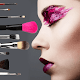 Makeup Editor, Selfie Camera & Beauty Photo Editor for PC-Windows 7,8,10 and Mac