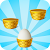 Egg Jump file APK for Gaming PC/PS3/PS4 Smart TV