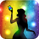 Party Light (free)